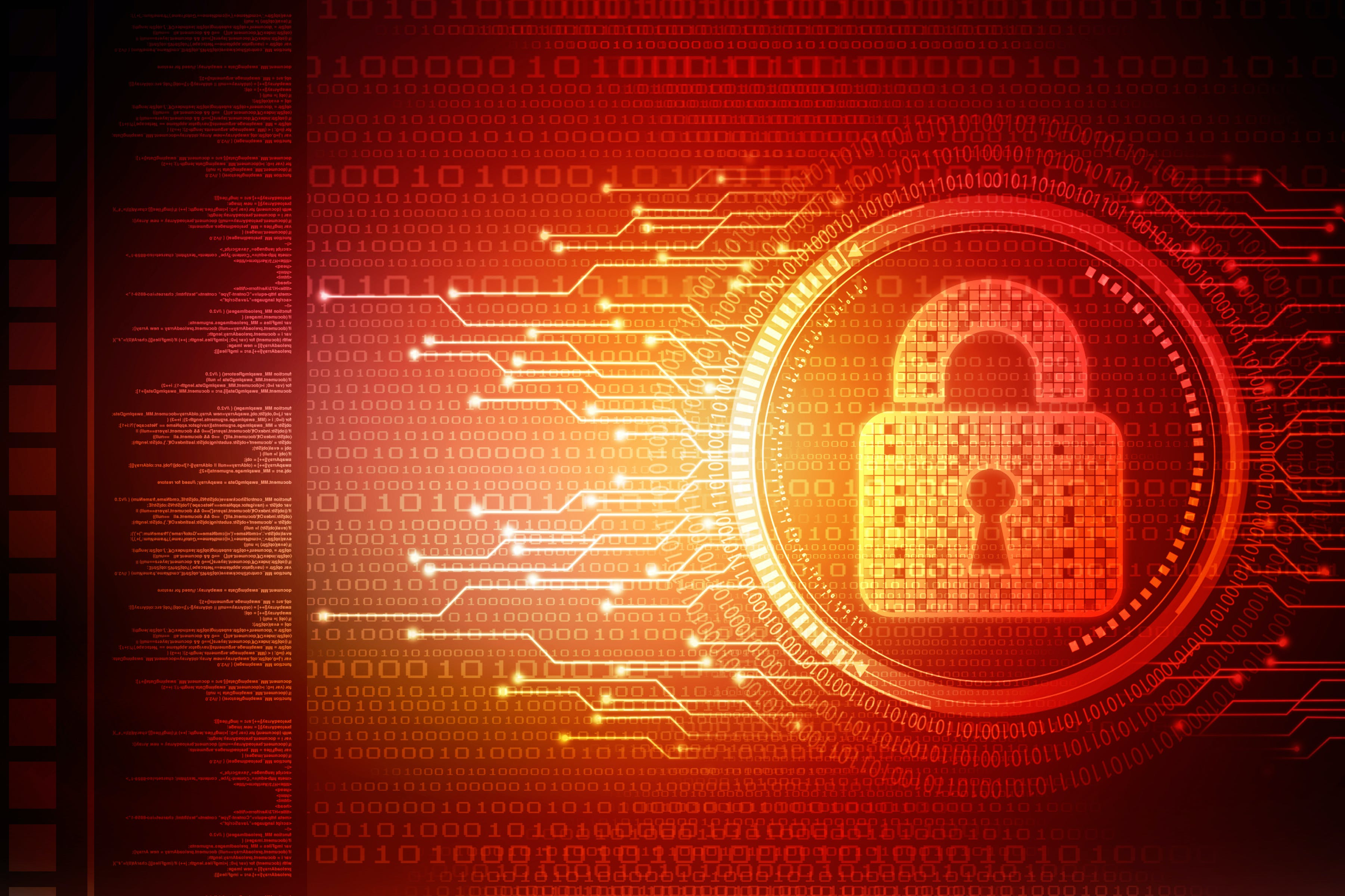 Why You Should Study a Cyber Security Degree in 2020 ...