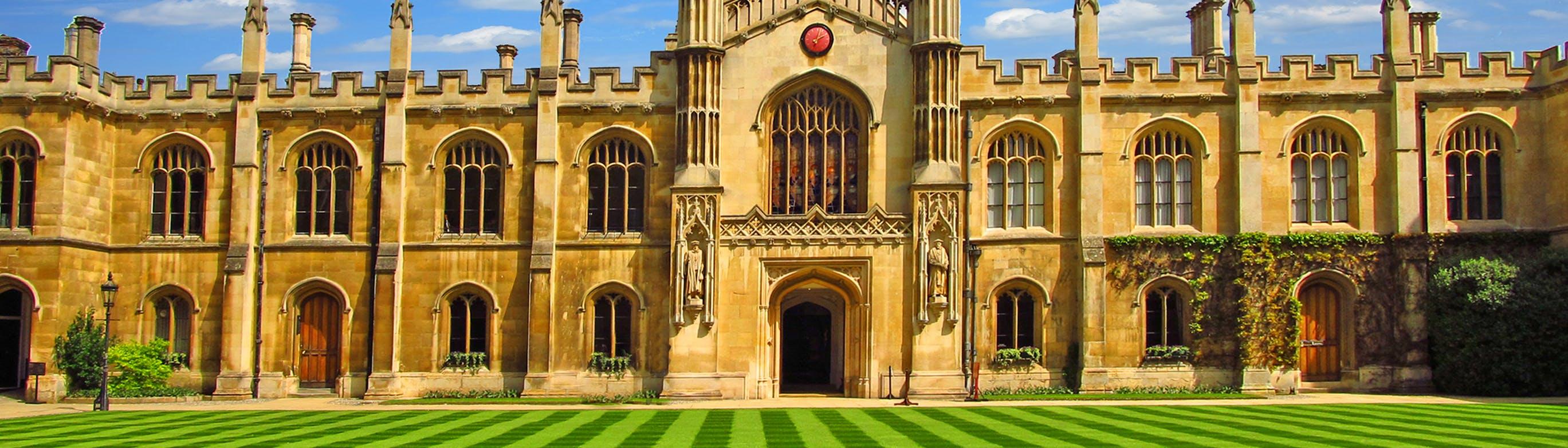 Best Universities for Law in Europe   Law School Rankings 20 ...
