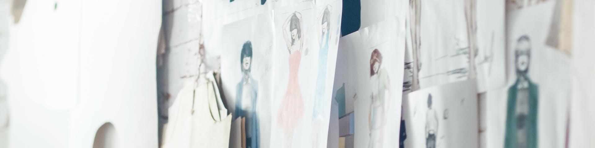 Best Fashion Design Schools In Europe In 2020 Mastersportal Com