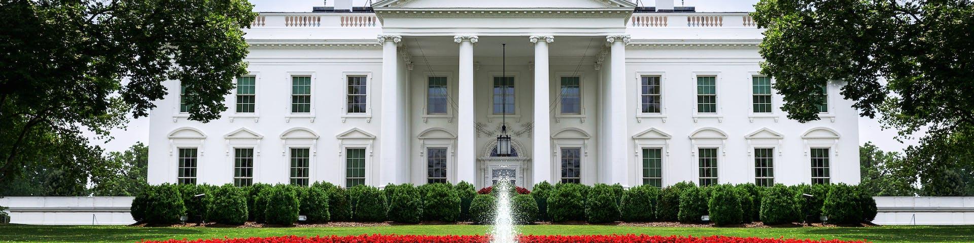 Best Political Science Schools In The Us University Rankings 2020 Mastersportal Com