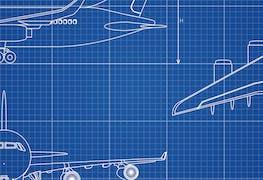 Best Aerospace Engineering Schools In The World University Rankings 2020 Mastersportal Com