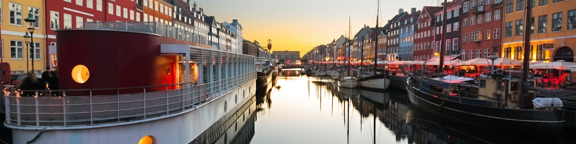 Study in Denmark: Tuition Fees and Living Costs - MastersPortal com