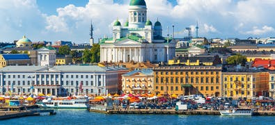 Tuition Fees and Funding Opportunities in Finland