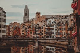 Study in Spain: Fees and Living Costs