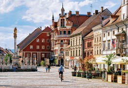 7 Exciting Reasons to Study a Degree Abroad in Slovenia in 2020