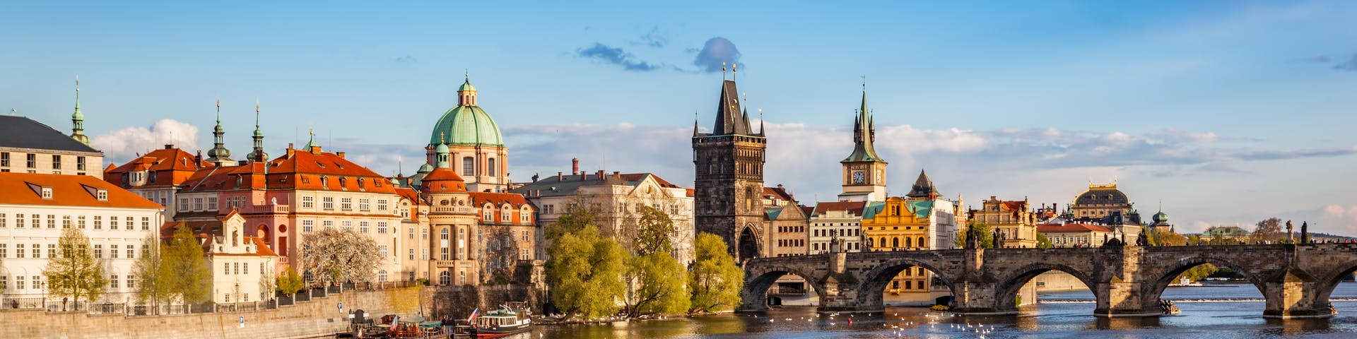 10d307a1b9 Top 5 Reasons to Study a Master s Degree in the Czech Republic in 2019