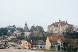5 Reasons Why Studying Abroad in Eastern Europe Is Better than You Think!