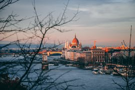 Studying in Budapest: Accommodation Tips