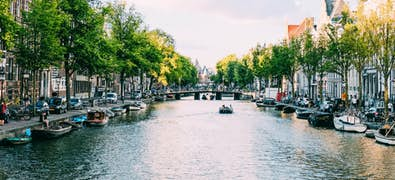 Costs of Studying Abroad in the Netherlands – Tuition, Housing and Food