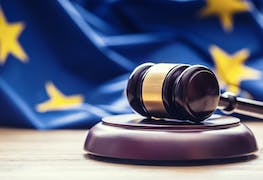 Why You Should Study a European Law Master's Degree in 2019