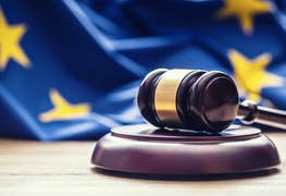 Why You Should Study a European Law Master's Degree in 2021