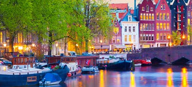 Ready for a Dutch Style Education? The Pros and Cons of Studying Abroad in Netherlands