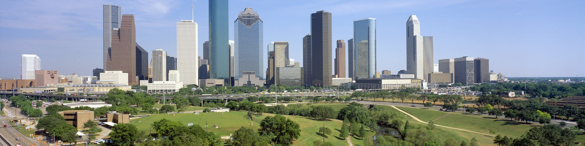 Study Short Courses in Houston, Texas, United States