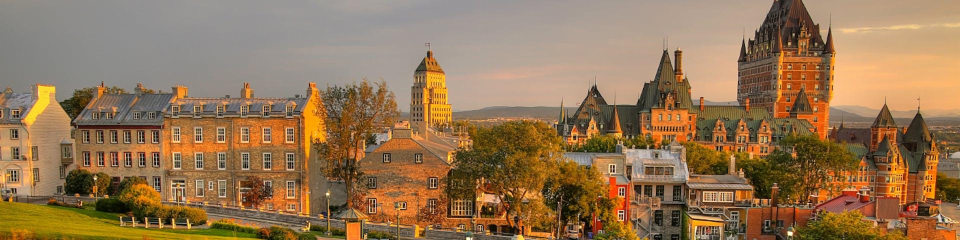 PhD Programmes in Québec - Canada - PhDPortal com