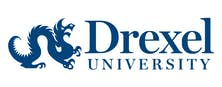 Drexel University College of Engineering