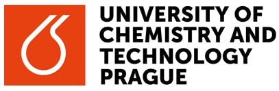 University of Chemistry and Technology Prague - Prague