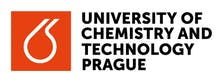 University of Chemistry and Technology Prague