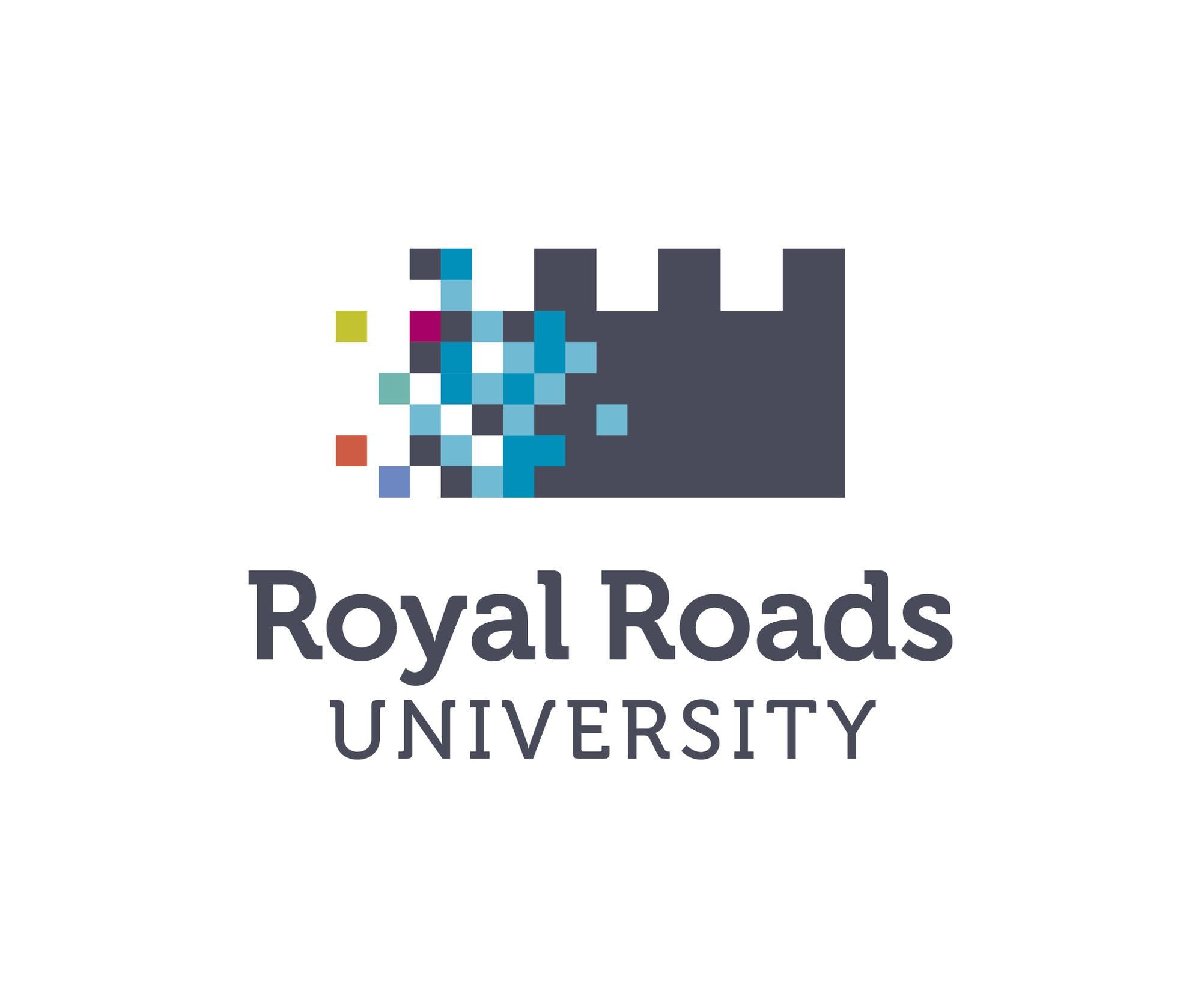 Kết quả hình ảnh cho royal roads university