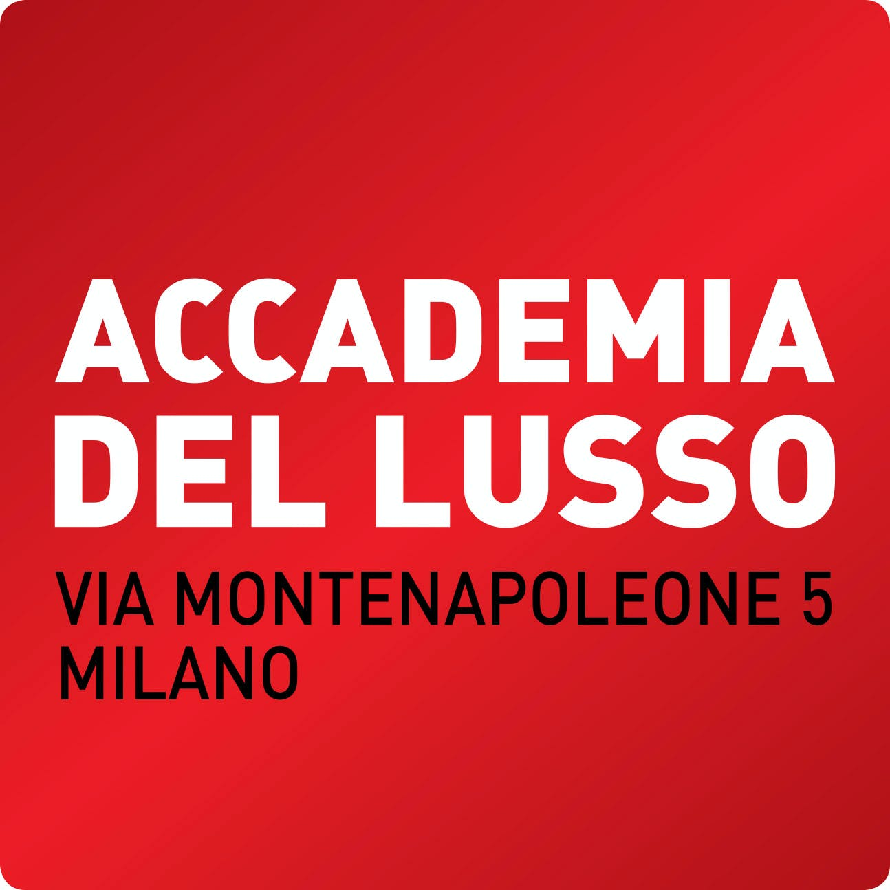 Accademia Del Lusso University Info Find Your Master S Mastersportal Com