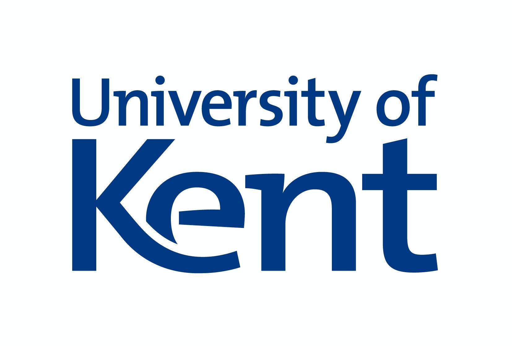 University of Kent | University Info | 277 Bachelors in English -  BachelorsPortal.com