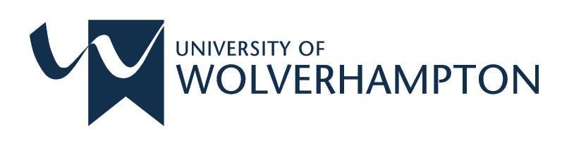 University of Wolverhampton - Wolverhampton - United Kingdom
