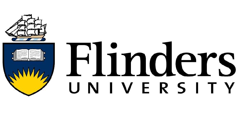 Flinders University - Adelaide - Australia - MastersPortal com