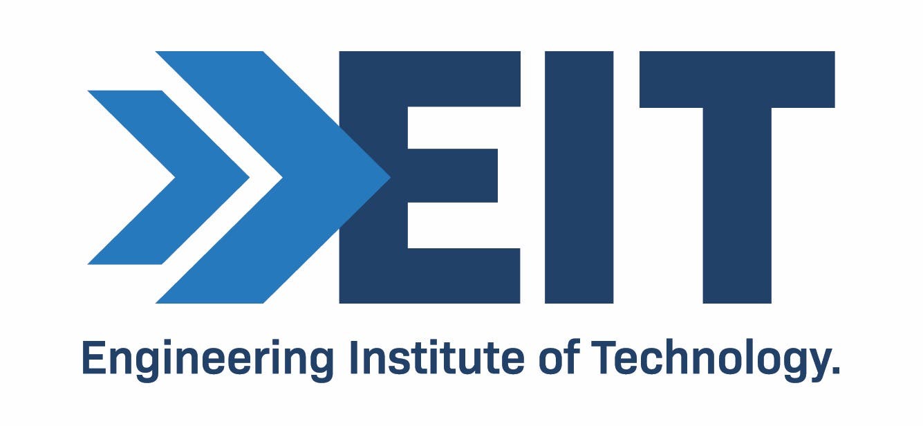 Engineering Institute Of Technology Perth Australia Distancelearningportal Com