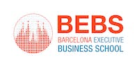 BEBS (Barcelona Executive Business School)