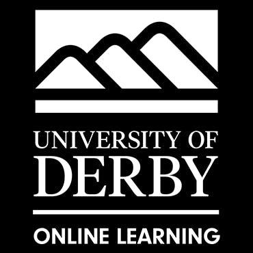 University of Derby Online Learning (UDOL) - Derby - United