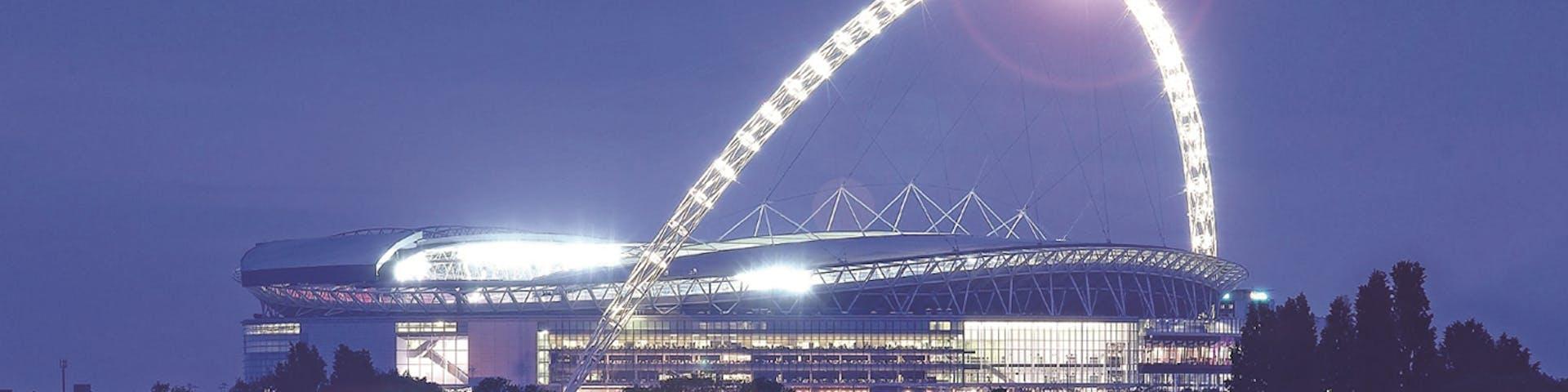 UCFB - London - United Kingdom - DistanceLearningPortal com