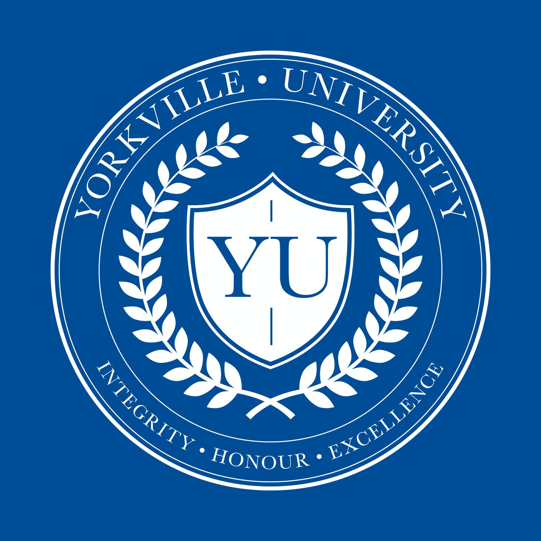Yorkville University Fredericton Canada Distancelearningportal Com