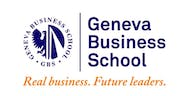 Geneva Business School - Barcelona Campus