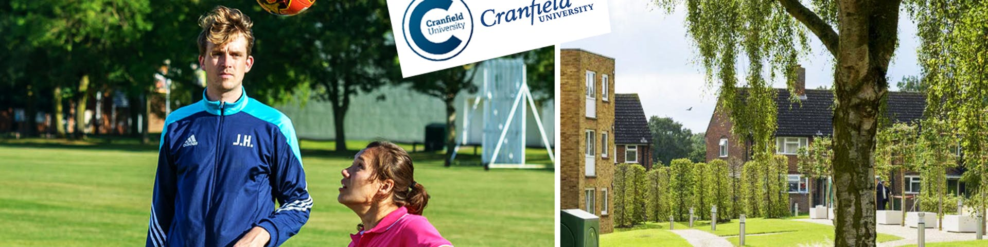 Advanced Materials, MSc, PgDip, PgCert - at Cranfield University