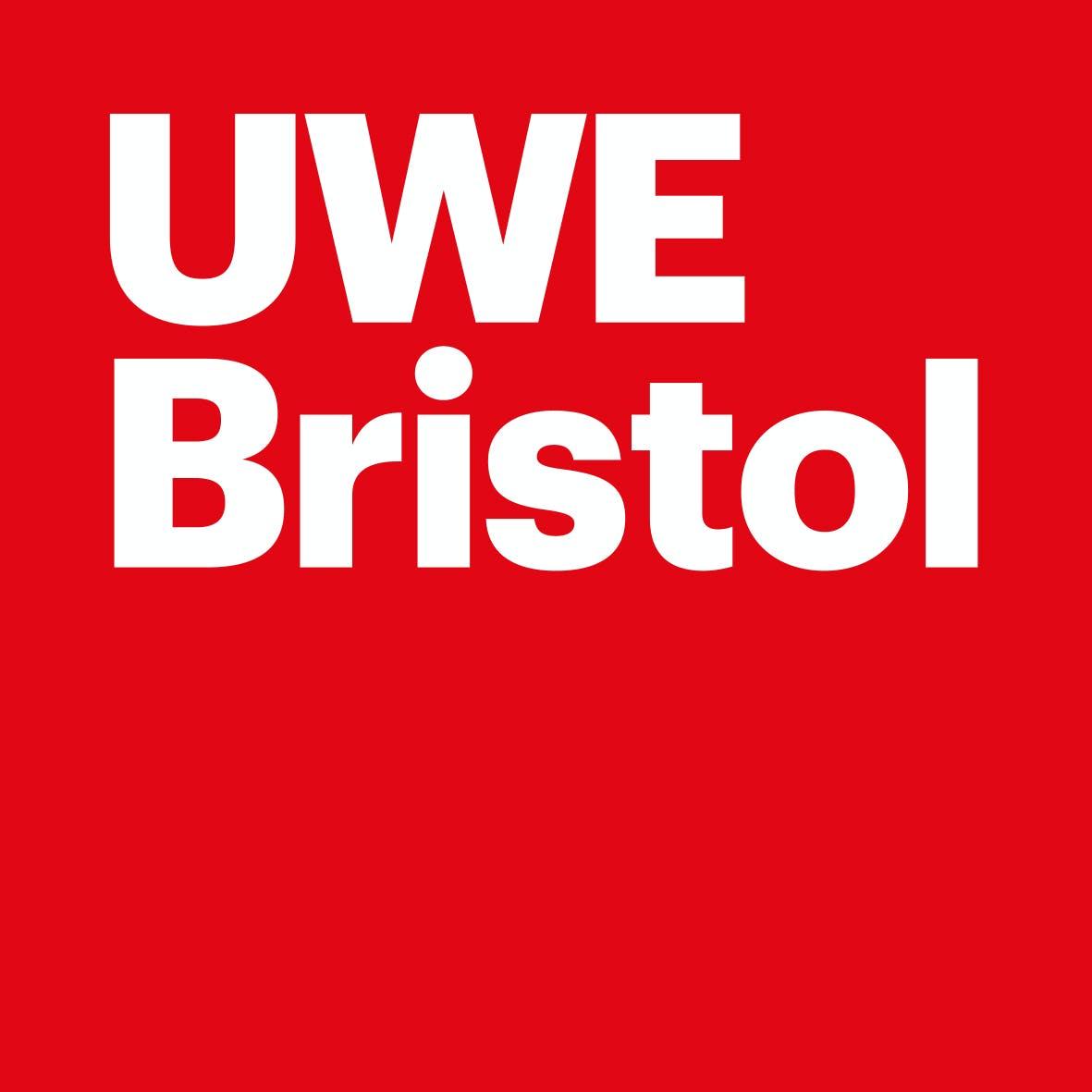 University of the West of England (UWE Bristol) - Bristol