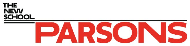 Parsons School Of Design The New School University Info Find Your Master S Mastersportal Com
