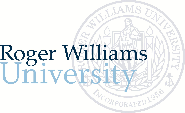Roger Williams University Bristol United States Mastersportal