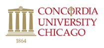 Concordia Unviersity of Chicago