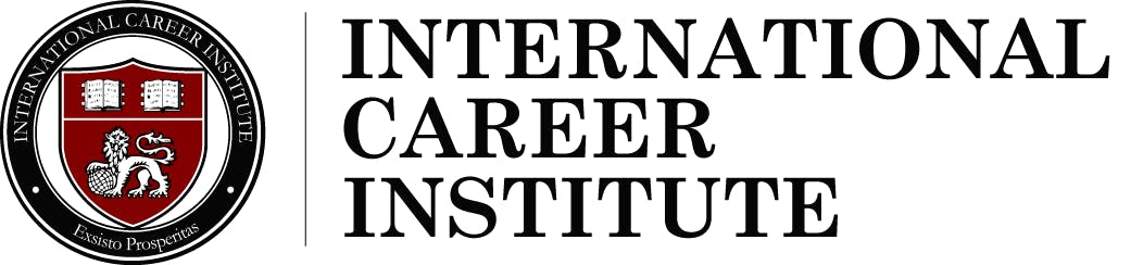 International Career Institute Ici Usa Los Angeles United States Distancelearningportal Com