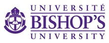Bishop's University Faculty of Arts and Sciences