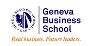 Geneva Campus - Geneva Business School