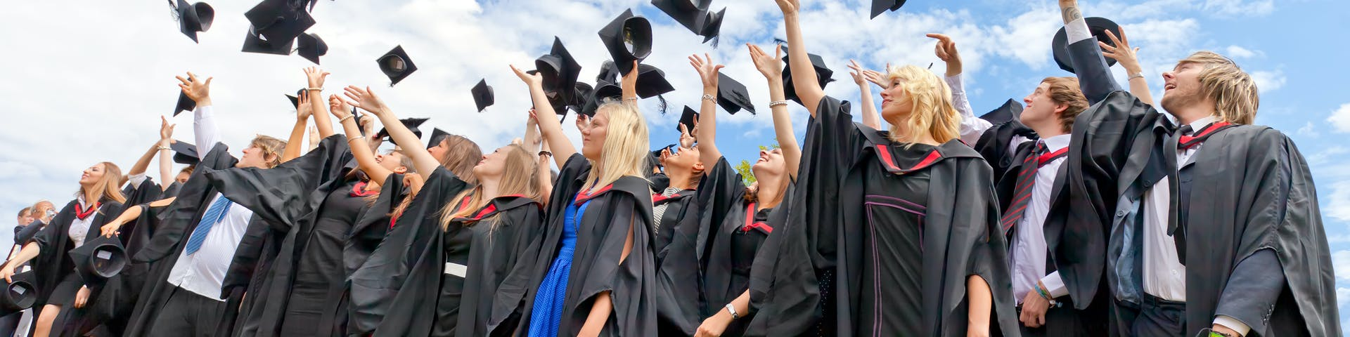 International Trade and Commercial Law, Postgraduate Diploma