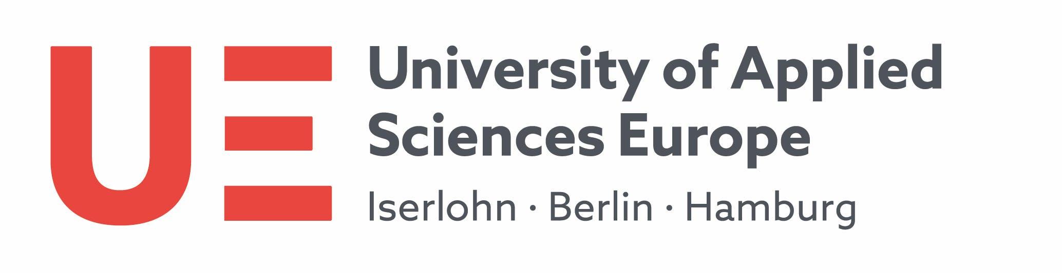 University of Applied Sciences Europe - Berlin - Germany