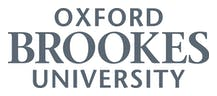 Oxford Brookes Business School