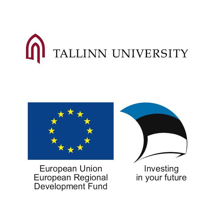Tallinn University - Tallinn - Estonia - MastersPortal com