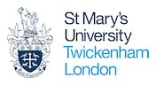 St Mary's University, Twickenham, London