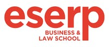 ESERP Business and Law School
