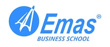 EMAS Business School