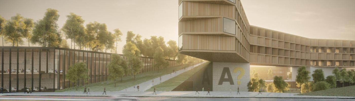 Contemporary Design Aalto University Aalto Yliopisto