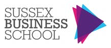 Sussex Business School