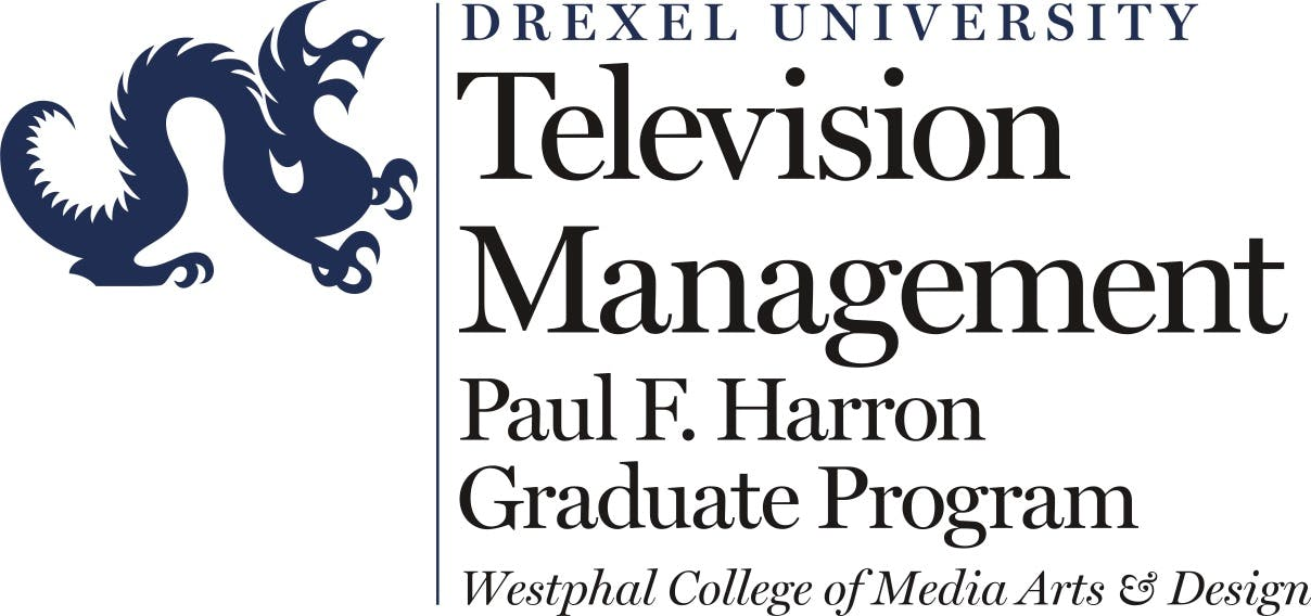 Drexel University Westphal College of Media Arts and Design